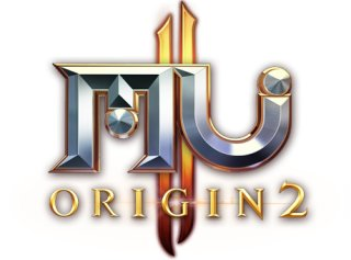 MU Origin 2 launches closed beta test for Android ahead of its global release
