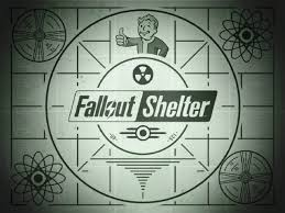 Fallout Shelter hosts five-day giveaway for surpassing 100 million users