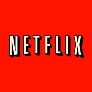 Netflix for Nintendo 3DS launching tomorrow