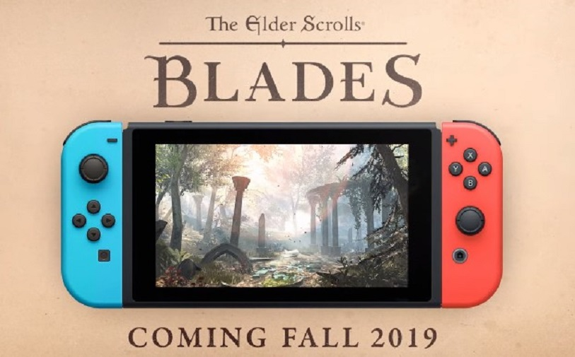 The Elder Scrolls: Blades cheats, tips - New questlines, content and Switching your save