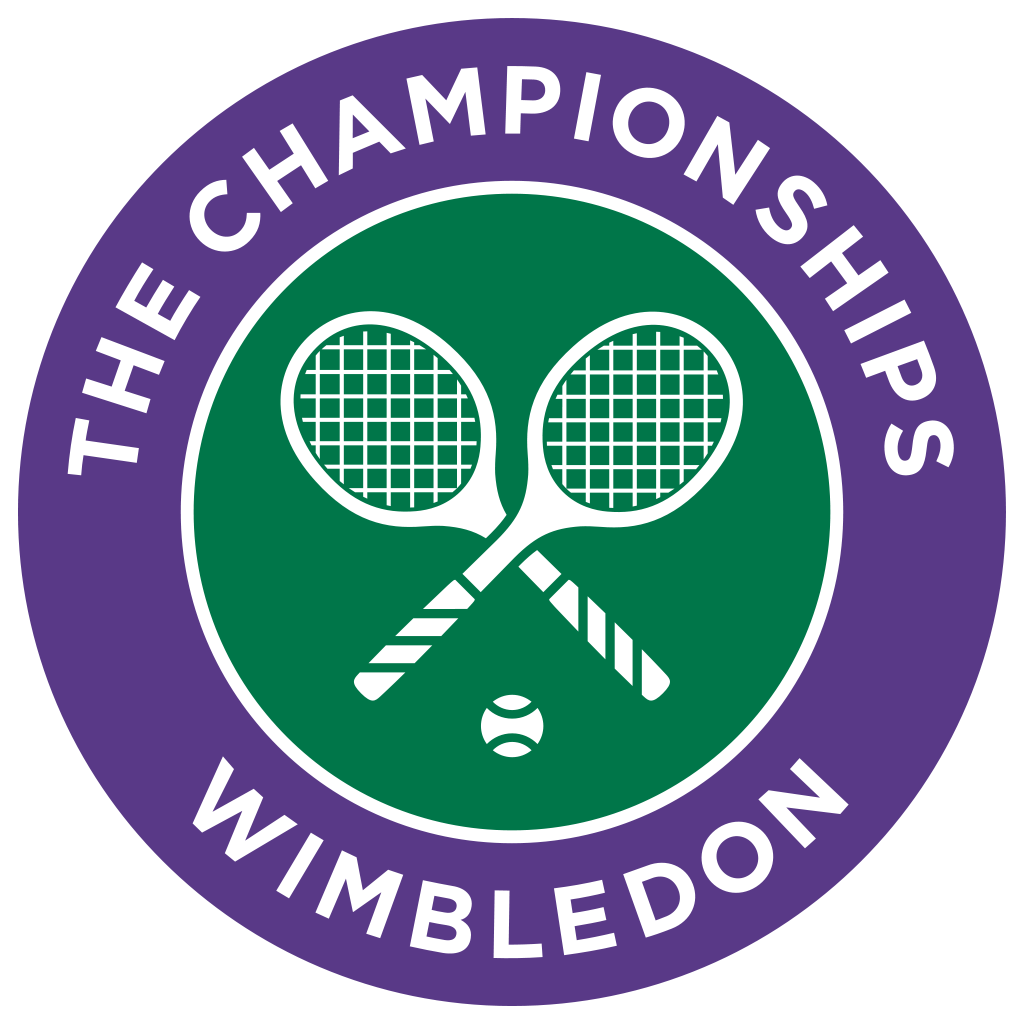 Wimbledon warriors - The 9 best tennis games on Android