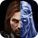 Pocket Gamer's best games of September giveaway - Middle-earth: Shadow of War