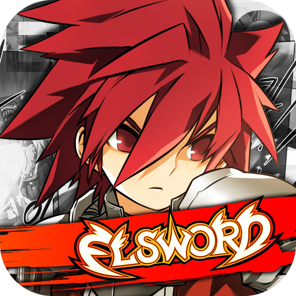 Which version of Elsword is better: PC or mobile?
