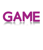 GAME's flagship Oxford Street, London store could be forced to close