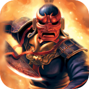 Opinion: Jade Empire on mobile is no KOTOR | Articles