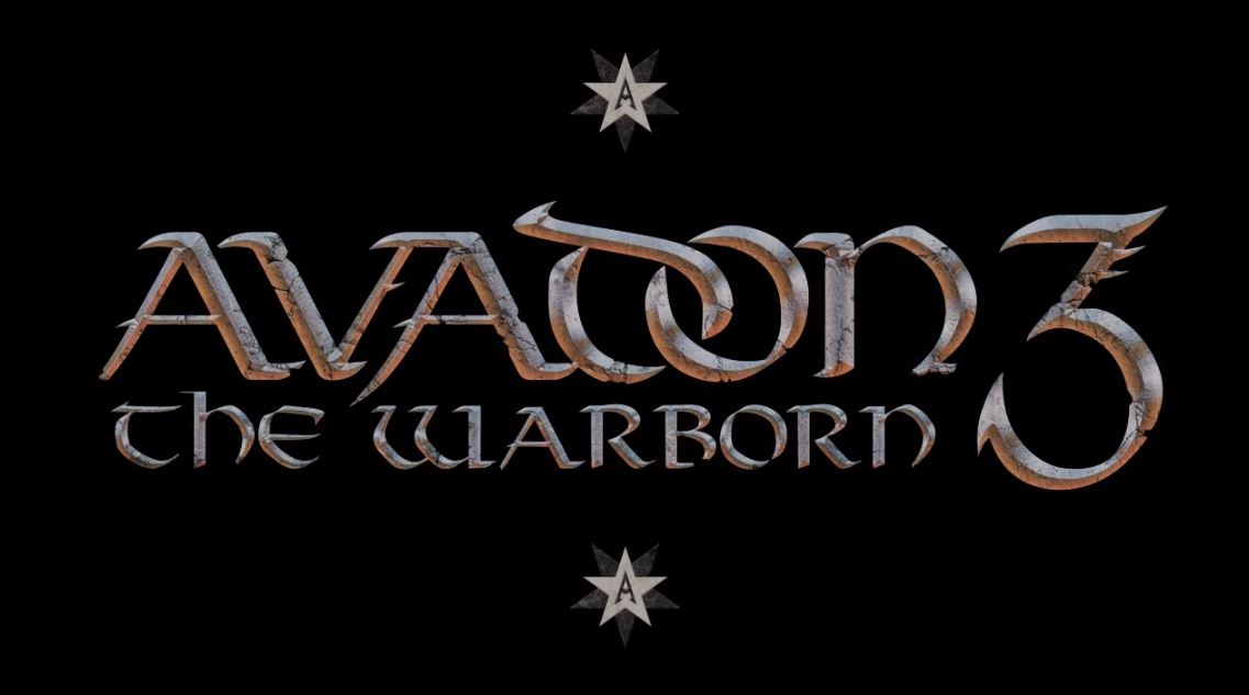 Avadon 3: The Warborn is the epic conclusion to the RPG series, out now on iPad