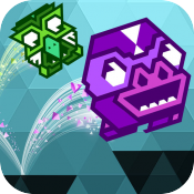 Pocket Gamer Advent Calendar 2017 - Day seven: Kalimba