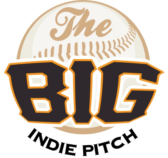 Calling all devs - The Big Indie Pitch is coming to GDC Europe