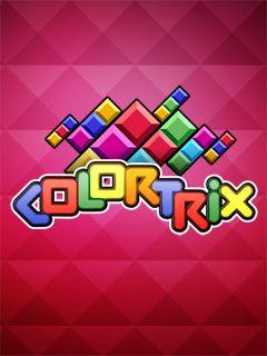 Colourtrix