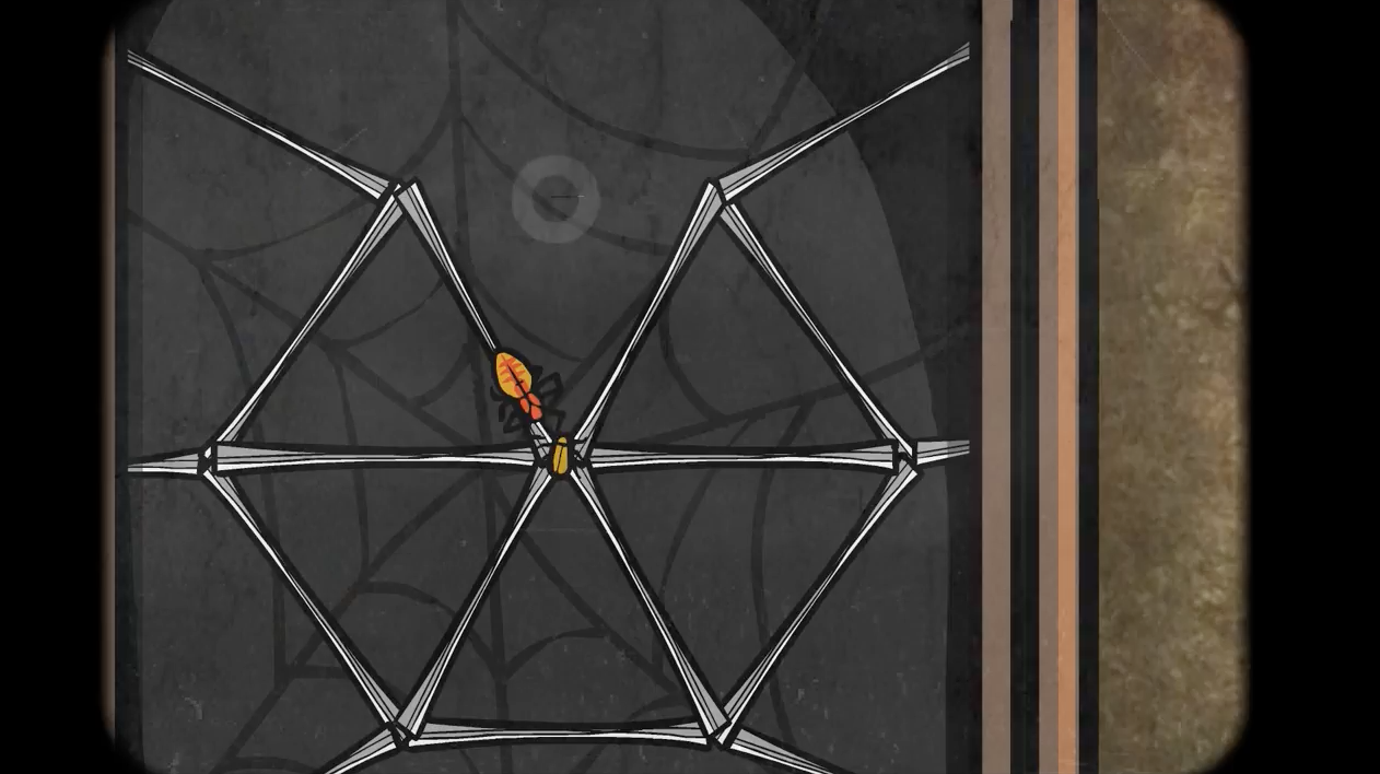 [Update] Rusty Lake's Cube Escape: The Cave hits out on iOS and Android