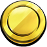 Gold and Elixir: top tips for the currencies of Clash of Clans