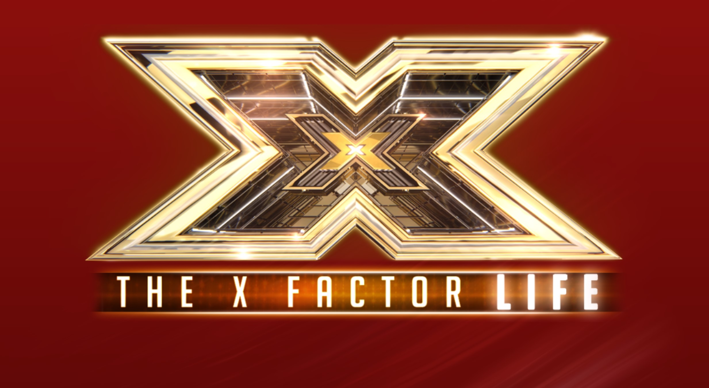 The X Factor Life cheats and tips - Everything you need to know before playing