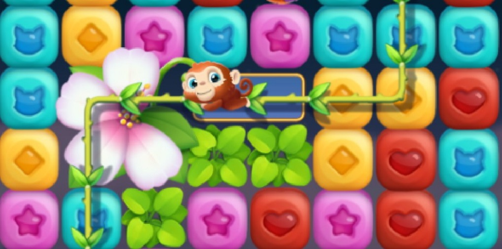 Pet Rescue Puzzle Saga cheats and tips - Getting more energy and playing for free