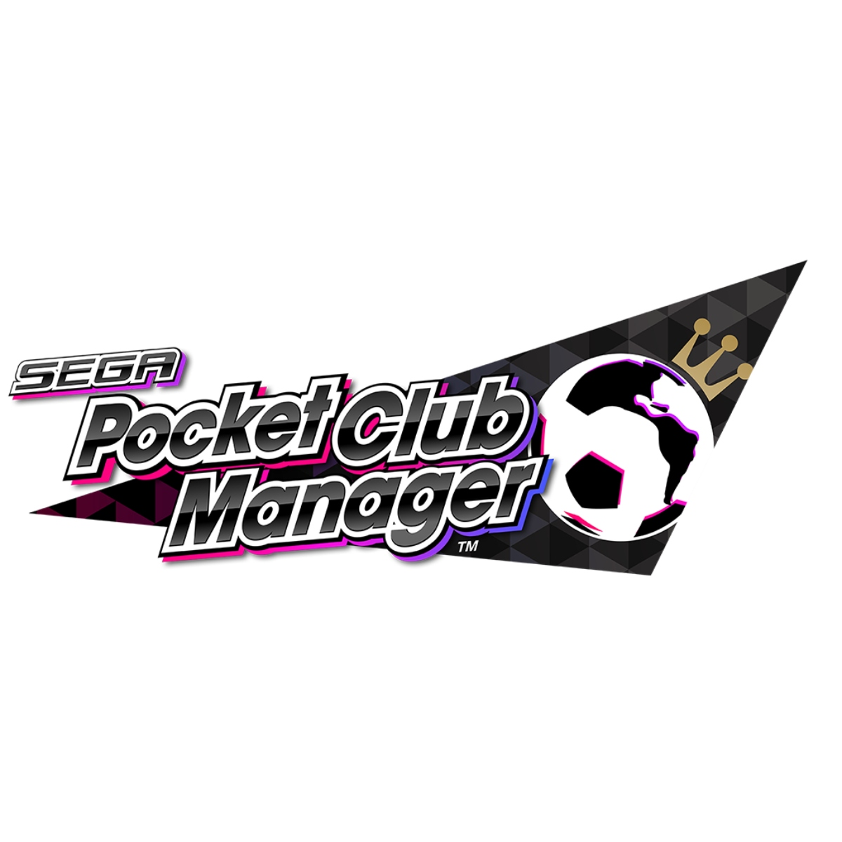 SEGA Pocket Club Manager icon