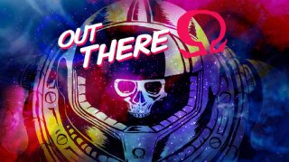 Out There: Omega Edition gets a free update called 'The Alliance' for both iOS and Android