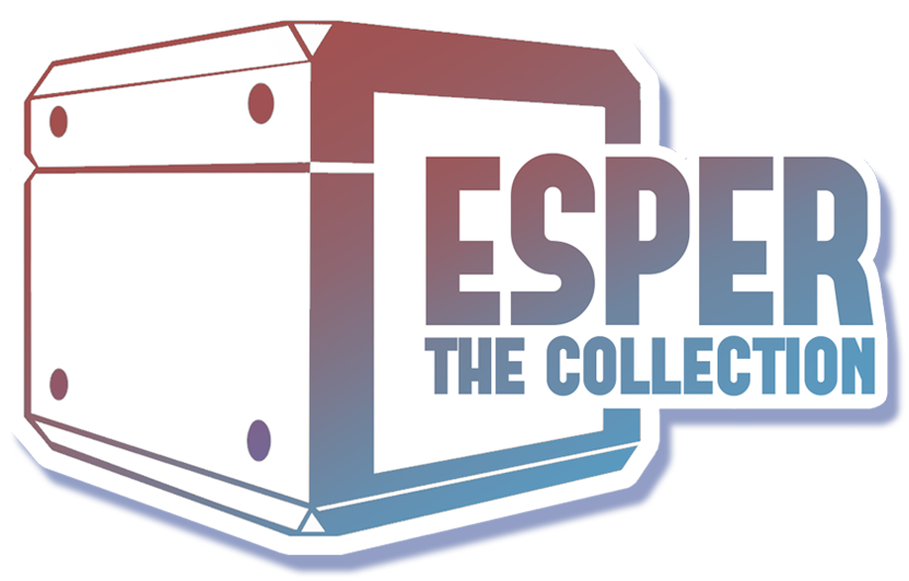 [Update] Esper: The Collection is now out on the Oculus store
