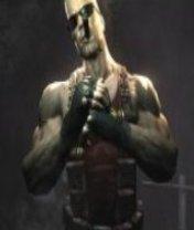 Duke Nukem: Critical Mass kicks alien butt on DS tomorrow