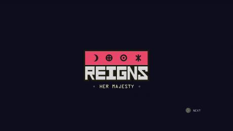Reigns: Her Majesty tips and tricks - Using the items
