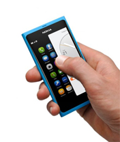Nokia prepares MeeGo-powered N9 for launch in 2011