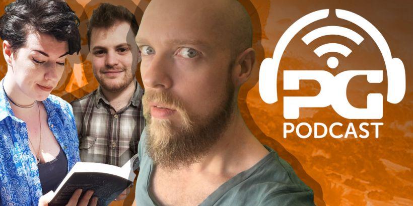 Pocket Gamer Podcast: Episode 469 - Best Games of 2018