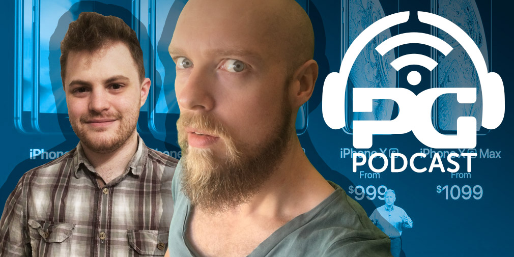 Pocket Gamer Podcast: Episode 470 - Alien: Blackout, New Super Mario Bros Deluxe