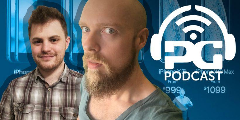 Pocket Gamer Podcast: Episode 470 - Alien: Blackout, New Super Mario Bros Deluxe