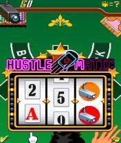 Vegas Hustler