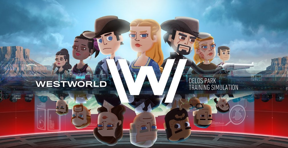 Westworld is closing its doors on mobile from April 16th