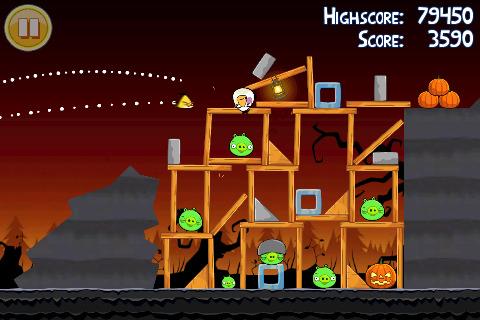 iPhone_Screenshot_5 Novos jogos da semana para iPhone/iPod Touch/iPad