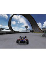 Trackmania DS - UK release date announced