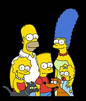 New Simpsons game announced for DS and PSP