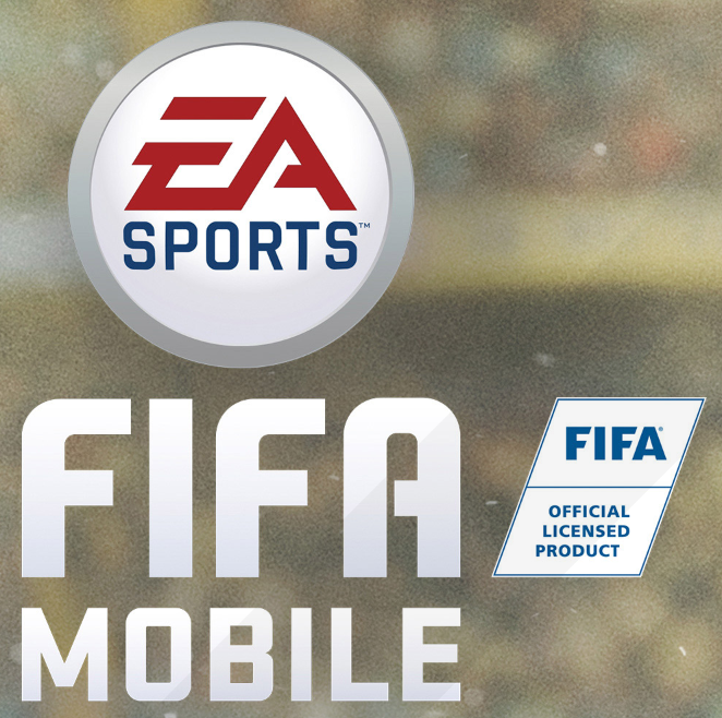 FIFA 17 on iOS and Android will be called FIFA Mobile - Here's everything we know