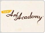 New Art Academy icon
