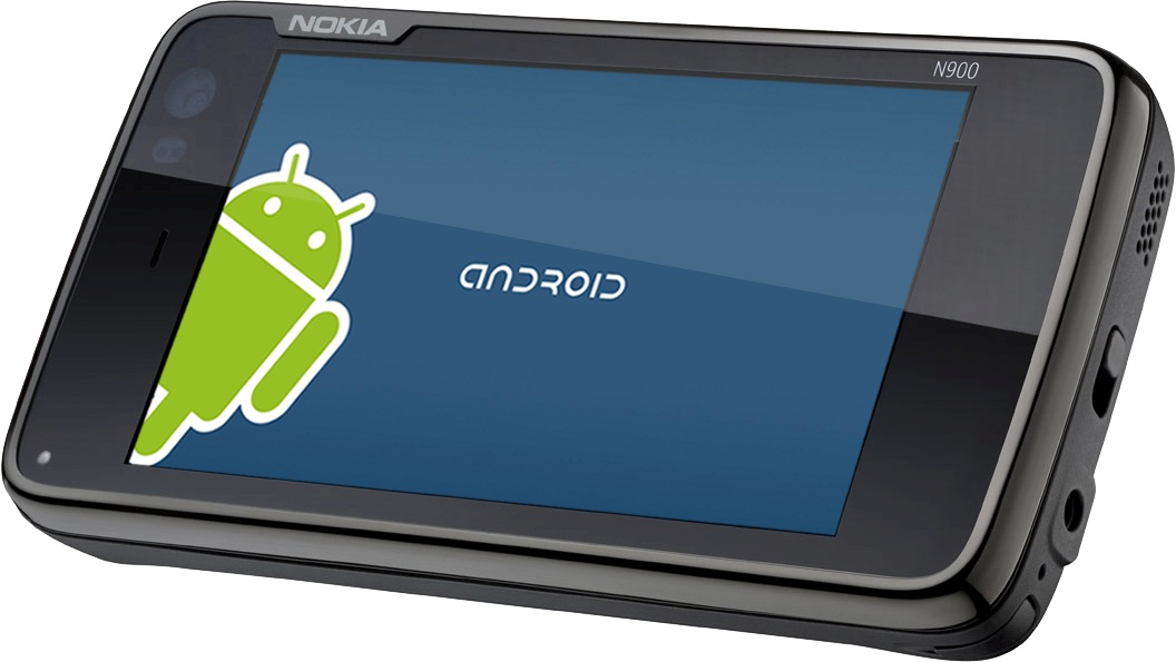 Alien Dalvik to let users run Android apps on non-Android platforms, MeeGo first