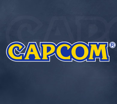 Capcom celebrates Thanksgiving with iPhone games sale: Phoenix Wright, Dark Void Zero, and more