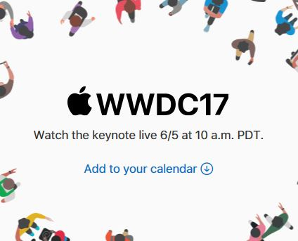 7 things we learnt from Apple's WWDC Keynote