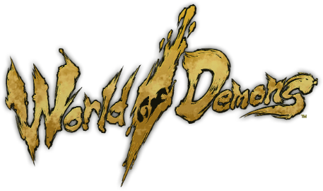World of Demons preview - Hands-on with the first mobile game from PlatinumGames