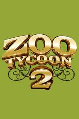 Zoo Tycoon 2: Marine Mania   Games   Pocket Gamer
