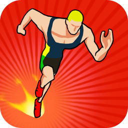 Commonwealth Games 2014: Top 6 iPhone games to get you in the mood