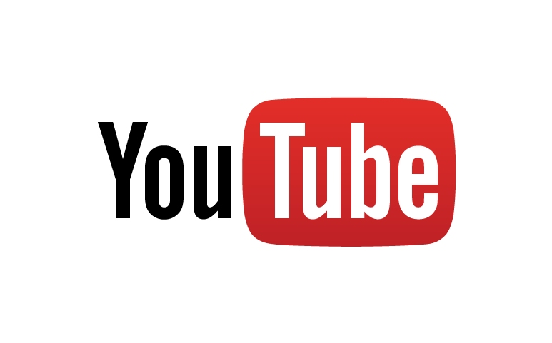 YouTubers have been told to clearly disclose promotional videos by the ASA