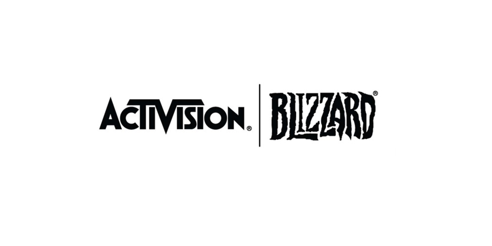Activision Blizzard cuts 800 jobs despite record year of revenues