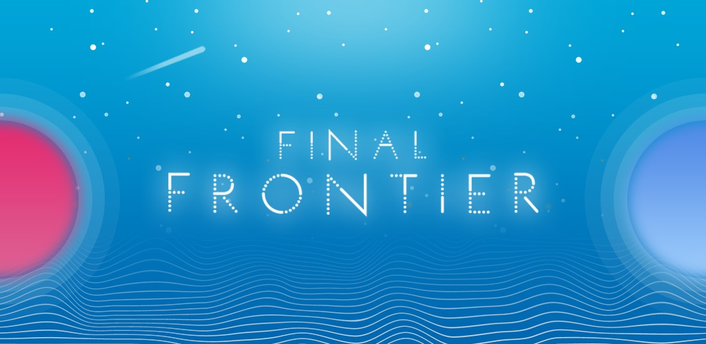 Final Frontier: How a four-man indie studio aced space colonisation