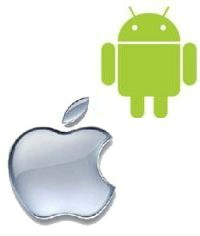 4 things that make iOS users jealous of Android