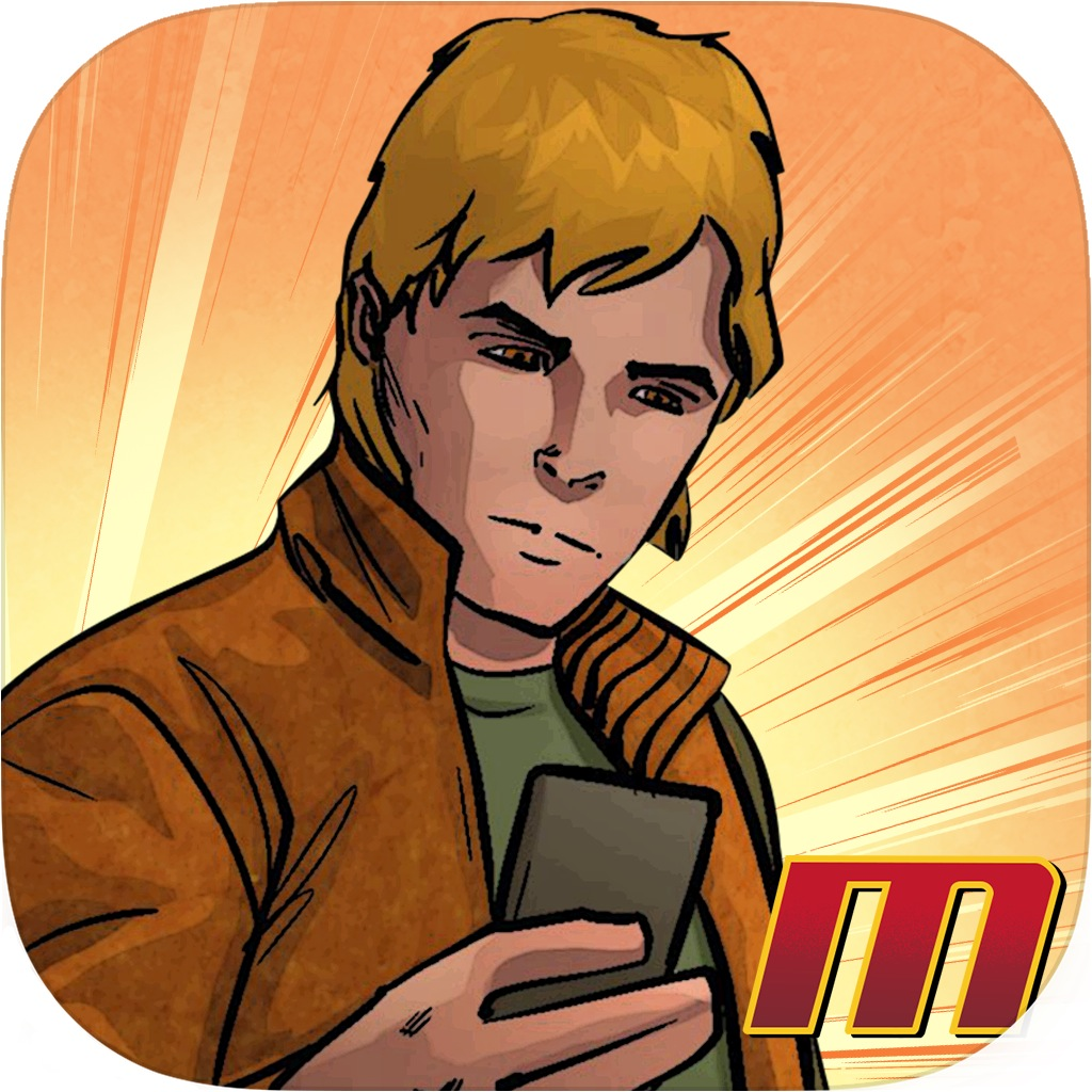 MacGyver: Deadly Descent walkthrough for iOS and Android - Laser Quest puzzles