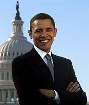Barack Obama (tacitly) endorses handheld gaming