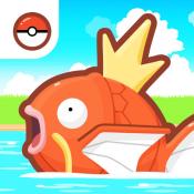 Pokemon: Magikarp Jump beginner's tips