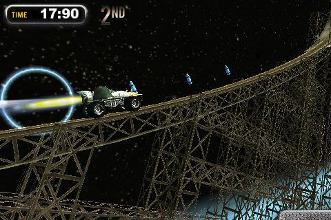 Monster Trucks Nitro 2 Games Pocket Gamer