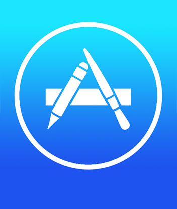 The cheapest iOS games are now 79p as Apple price changes come into effect