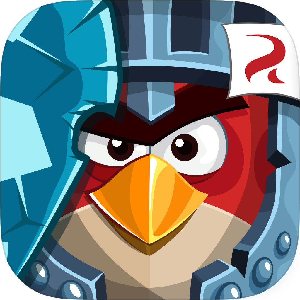 12 hints and tips for getting started in Angry Birds Epic