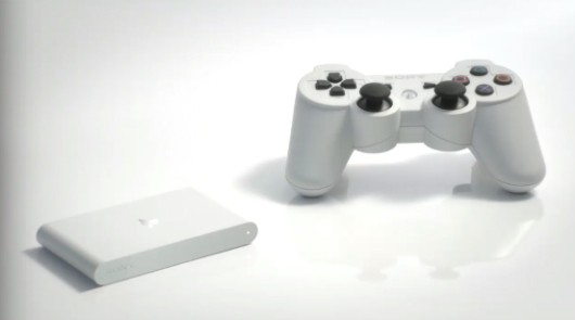 E3 2014: PS Vita TV becomes PlayStation TV for its Western launch